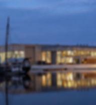 Aarhus sejlsportscenter