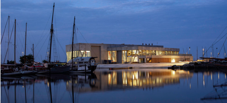 Aarhus sejlsportscenter - Kopi.jpg