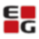 EG-Group.png