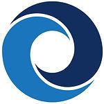 GAP Logo.png