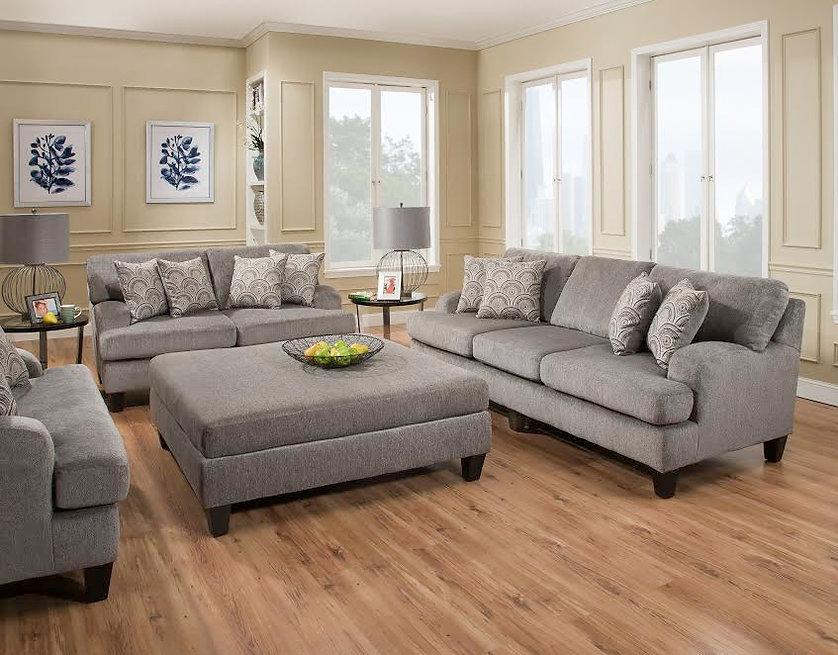 3900 gray sofa-love.jpg