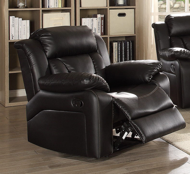 #8001 Lincoln Recliner
