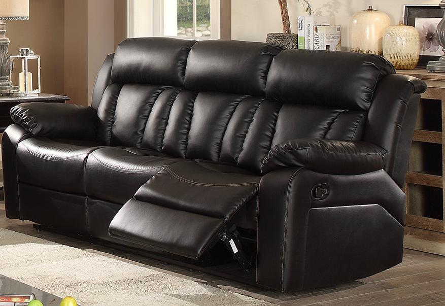 #8003 Lincoln Sofa