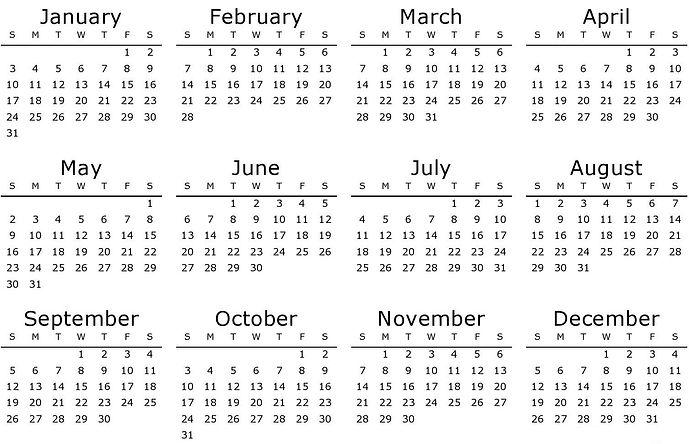 calendar%202021_edited.jpg