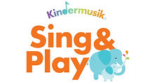 Kindermusik with Crisel, Hong Kong, Wan Cha, Mid Levels, Central, baby music classes
