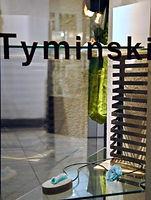 MTyminski 7.jpg