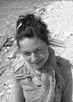 Ursula Guttmann Portrait.jpg