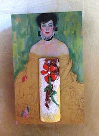 HH Brosche Klimt WEB.jpg