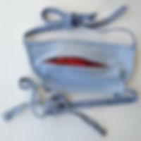 B. Laimer Beissverschluss WEB.jpg