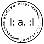 jewelry_freigestellt  web.png
