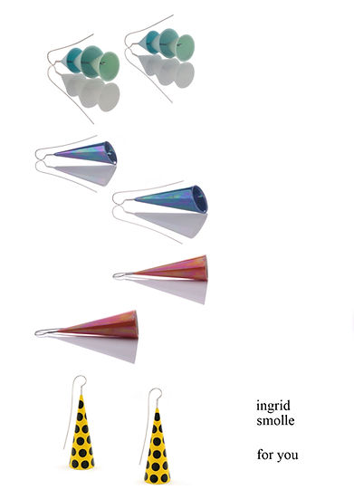 Ingrid Smolle Skizze Karte 117dpi.jpg
