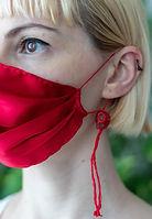 Izabella_Petrut_CoVid19_Neu_©Mihai_Pop-