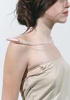 Andrea Auer PE-Perlen WEB.jpg