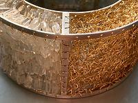 3 The Big Golden Crystal Bracelet Zuzana Graus Rudavska.jpg