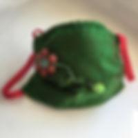Birgit Schlarmann Maske 1 012 DOK.jpg