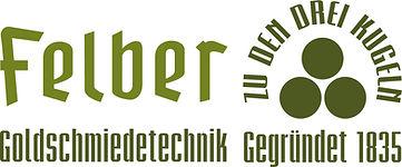 Felber_Logo_Met_Laubsägen.jpg