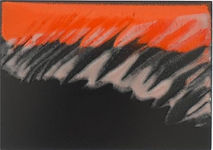 M.HART_Brosche_Mindscapes_14 Bild WEB.jp
