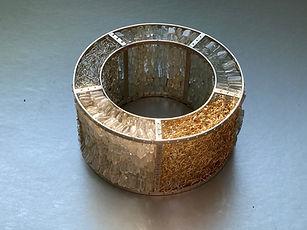 4 The Big Golden Crystal Bracelet Zuzana Graus Rudavska.jpg