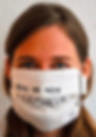 14.05.2020 B. Laimer mit Maske WEB.jpeg