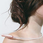 Auer andreaPErlen,pearls ELV&V WEB.jpg