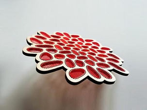 BelaBela_Lotus_birch_red_brooch WEB.jpg