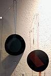 V&V J. Mrsnik 3.jpg.jpg