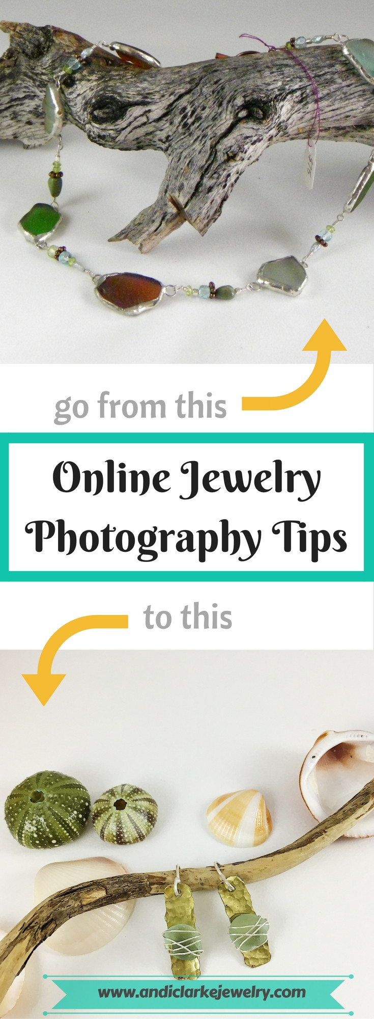 Online photography tips