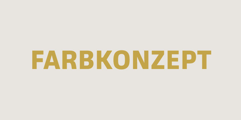 Web-Farbkonzept-2.jpg