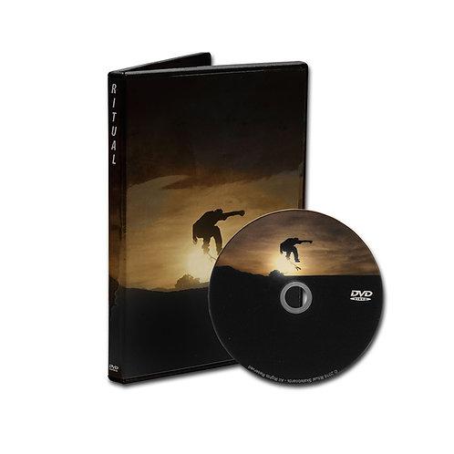 Ritual DVD
