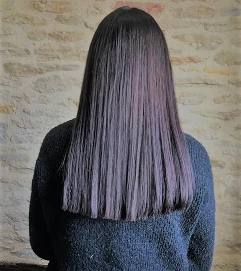 straight hair.jpg