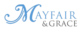 mayfair_and_grac_logo__002_-removebg-pre