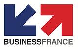 business france- Epicerie Créole .png