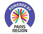 Powered by Paris Région.png