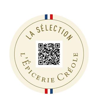 Lapbel L'épicerie Créole.png