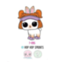 Hop Hop Sprints LOL Pets Eye Spy.jpg