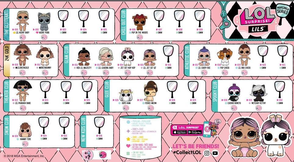 lol lil sisters 5 series.jpg