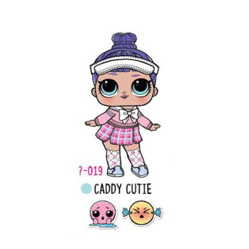 lol caddy cutie.jpg