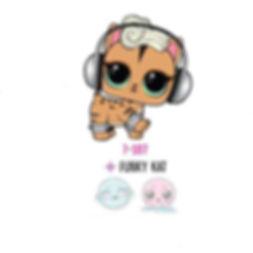 Funky Kat LOL Pets Eye Spy.jpg