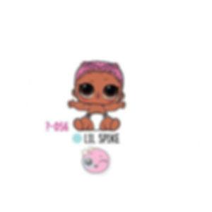 Lil Spike Eye Spy.jpg