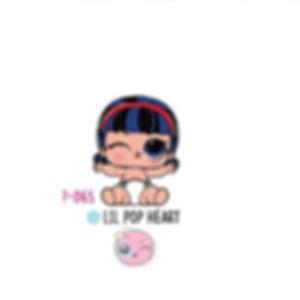 Lil Pop Heart Eye Spy.jpg