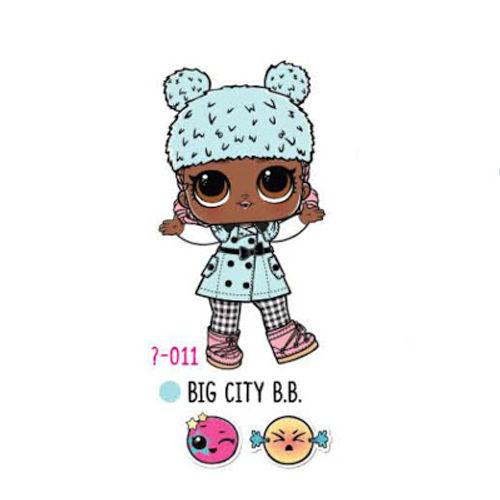 lol big city bb.jpg