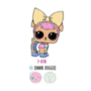 Dawn Doggie LOL Pets Eye Spy.jpg