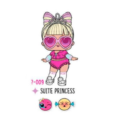 suite princess.jpg