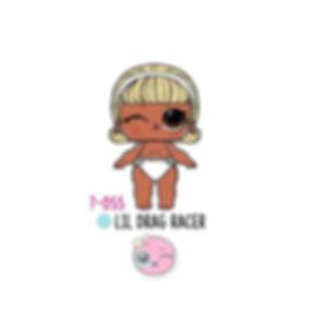 Lil Drag Racer Eye Spy.jpg
