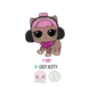 Cozy Kitty LOL Pets Eye Spy.jpg