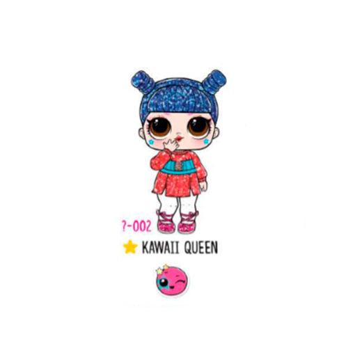 kawaii queen.jpg