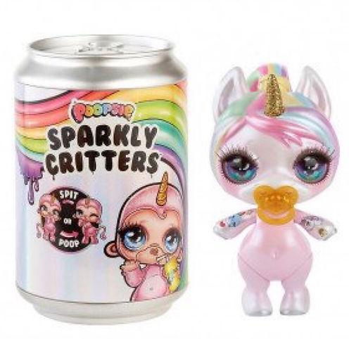 poopsie sparkly critters.jpg