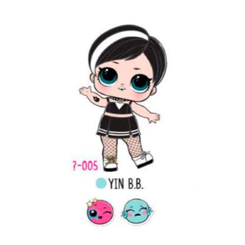 yin bb.jpg