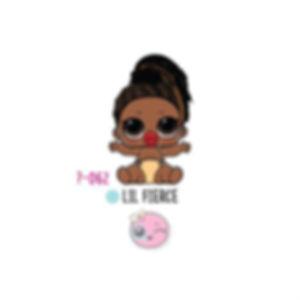 Lil Fierce Eye Spy.jpg