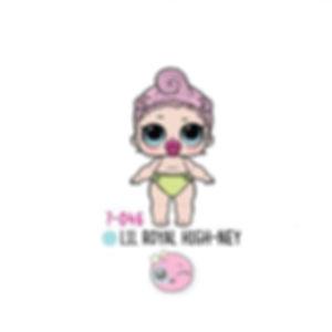 Lil Royal High-Ney.jpg